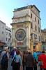 DAY 4 Arles, group gathering