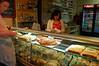 Food in Monaco <br /> Monaco