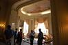More interior detail<br /> Villa et Jardins, Ephrussi de Rothschild<br /> St Jean Cap Ferrat<br /> Nikkor 12-24mm f/4G ED-IF AF-S DX