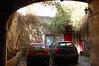 Street scene, Arles