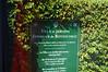 Villa et Jardins, Ephrussi de Rothschild<br /> St Jean Cap Ferrat