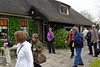 Giethoorn; shopping