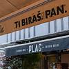 Zagreb - Plac Burger