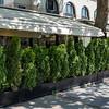 Zagreb - Esplanade Hotel, Le Bistro