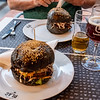 Zagreb - Plac Burger, and here's the Plac Burger