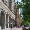 Budapest - Jewish Museum