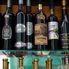 Szentendre - local wine