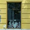 Budapest - Herend Porcelain