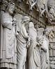 Notre Dame - St. Denis