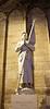 Notre Dame - Joan of Arc