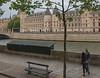 Paris - Conciergerie