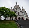 Paris - Sacré-Cœur