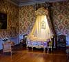 Vaux-le-Vicomte - Room of Louis XV