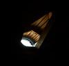 Vaux-le-Vicomte - climb to the attic
