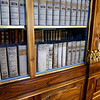 Strahov Library Philosophical Hall, the library has been digitized