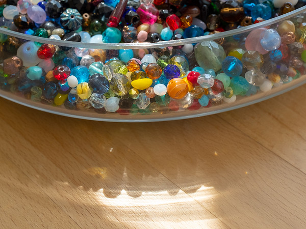 Jablonec - G&B Beads