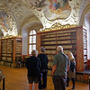 Strahov Library, Theological Hall