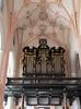 Moonsee - St. Michael's Basilica