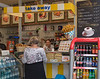 Salzburg fast food