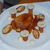 Vienna - Dinner at Stomach