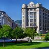 Bilbao (Basque: Bilbo)