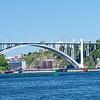 Porto Portugal – Arrábida Bridge