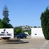 Porto Portugal - Pestana Palácio do Freixo
