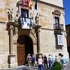 León, Castile and León, Spain