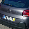 Porto Portugal - Euro plates P for Portugal, E for España
