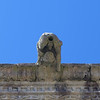 Santiago de Compostela Galicia Spain - Our parador