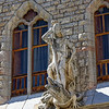 León, Castile and León, Spain - Casa Botines