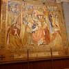 Astorga, Castile and León, Spain - Episcopal Palace