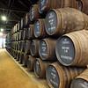 Porto Portugal - W.&J. Graham's port in barrels