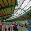 Gernika, Basque Country, Spain – Monday Market