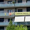 Lleida Catalonia Spain
