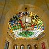 Gernika, Basque Country, Spain - Euskal Herria Museum