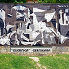 Gernika, Basque Country, Spain