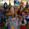 Lisbon Portugal - Cathie shops