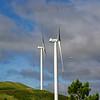 Portugal - wind power