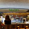 Barcelona Catalonia Spain – dinner at Tapa Tapa on La Rambla