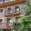 Gistaín Aragon Spain