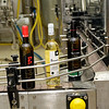 Bodega Berroja Winery, Basque Country, Spain