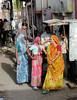 Happy times, Jaipur