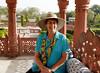 DAY 7:  Jai Mahal Palace Hotel, Jaipur