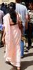 Wonderful saree, Jaipur