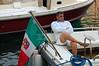 Relaxed Portofino, Italy