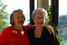 Farewell reception, sisters Katie & Vera Sestri Levante, Italy