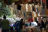 DAY 8 We chose to explore Sestri Levante and the market Sestri Levante, Italy