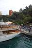 Harbor Portofino, Italy