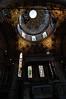 Cathedral of San Lorenzo Genova, Italy
